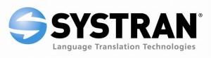 SYSTRAN Logo