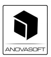 anovasoft
