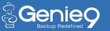 genie9_logo